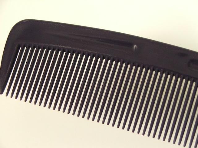 El final de la alopecia