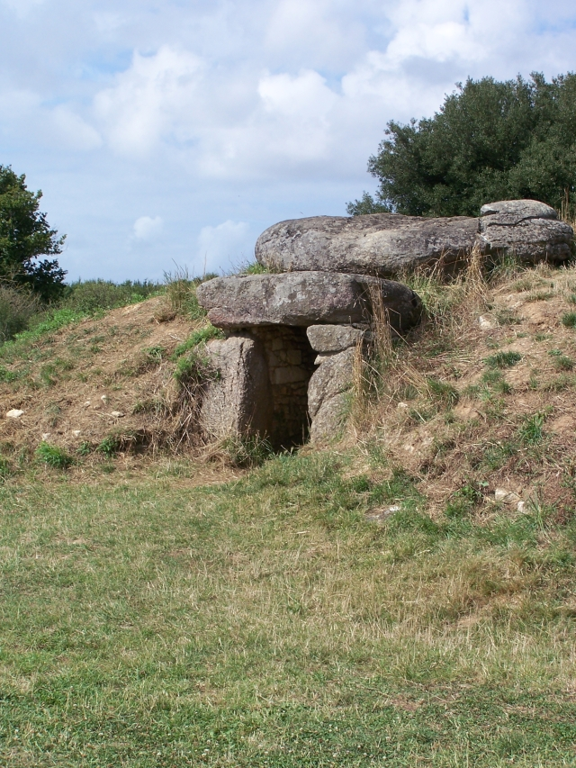 natartbook prehistoria