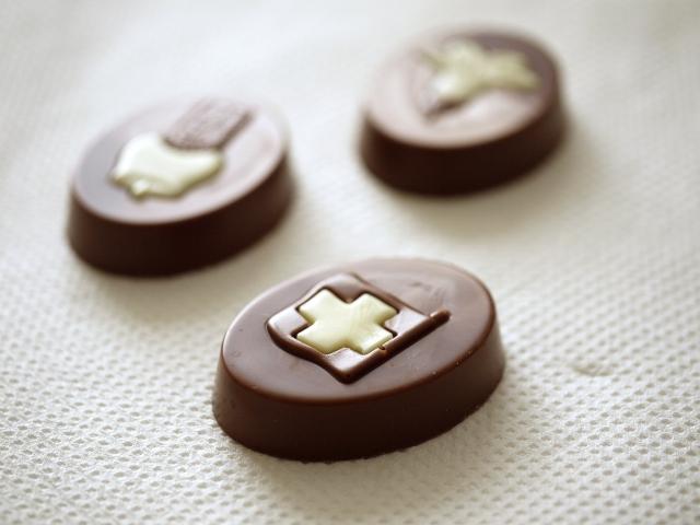 chocolate y nobel