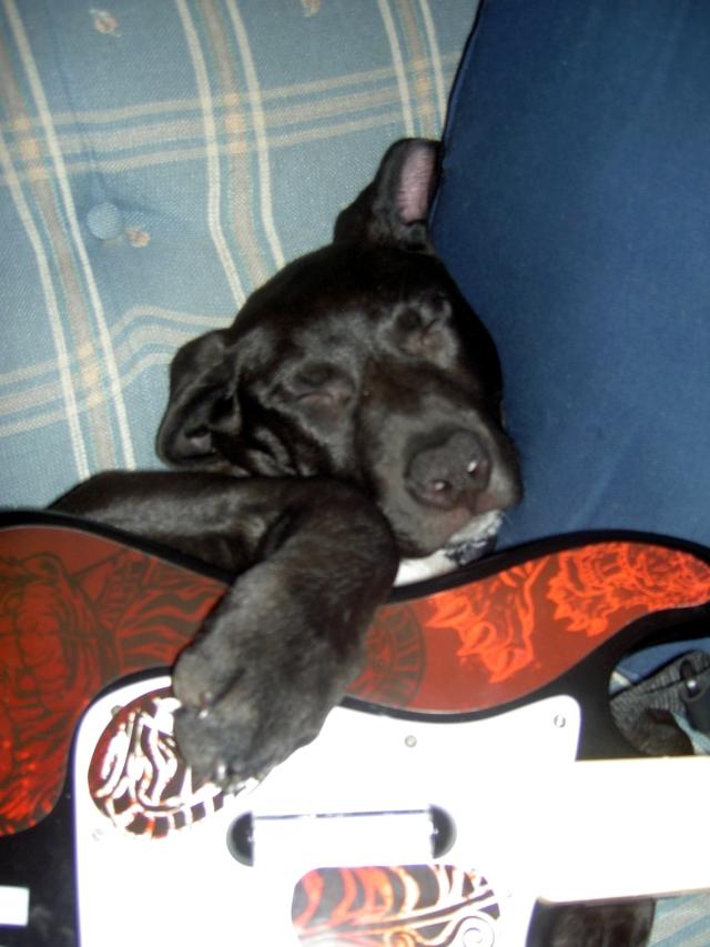 codigo de sueño