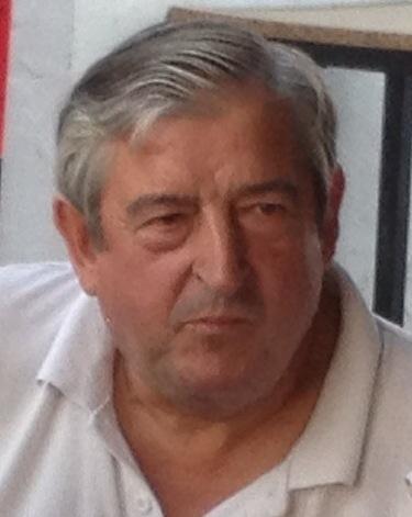 Luis Fernando, in memoriam
