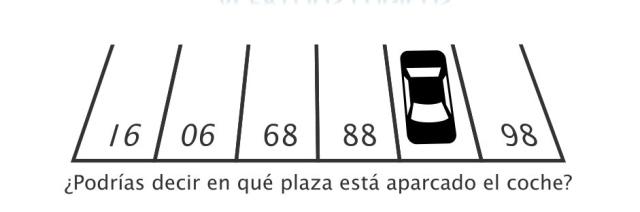 acertijoChino (2)