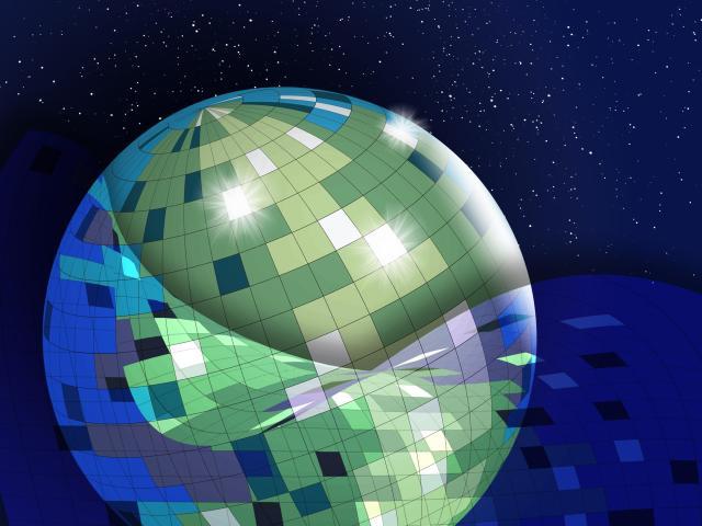 globe (2)